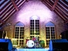 Bishops Cleeve Tithe Barn photo
