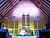 Bishops Cleeve Tithe Barn