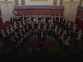 The Black Dyke Band event picture