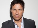 Nathan Moore (Brother Beyond) artist photo