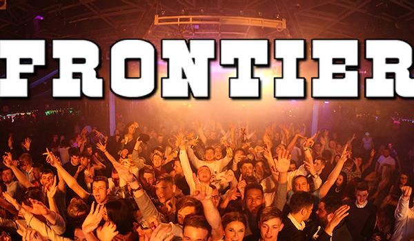 Frontier Events