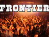 Frontier photo