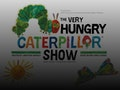 The Very Hungry Caterpillar Show (Touring) event picture