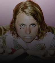 Ty Segall artist photo
