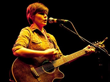 Sheer Music Present: Grace Petrie, Jim Lockey picture