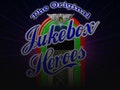 The Original Jukebox Heroes - Rocking Back The Seventies event picture