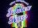 The Original Jukebox Heroes - Rocking Back The Seventies