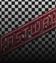 Fastway artist photo