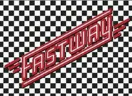 Fastway artist photo