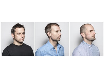 Bell X1 picture