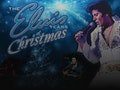 The Elvis Years At Christmas event picture