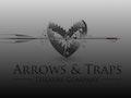 Dracula: Arrows & Traps Theatre Company event picture