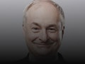 An Evening With Paul Gambaccini event picture