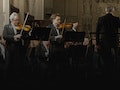 Armed Forces Day Concert: Suffolk Philharmonic Orchestra event picture