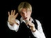 The Thin White Duke - David Bowie Tribute Band event picture