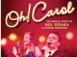 Oh! Carol - The Sedaka Songbook artist photo