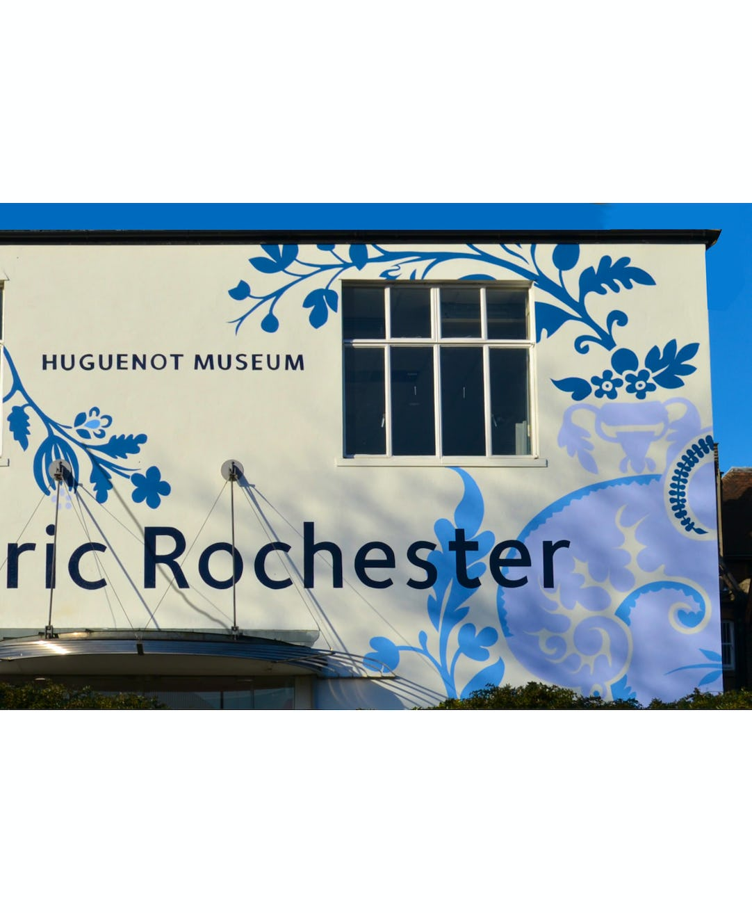 Huguenot Museum Rochester Events Tickets Ents24