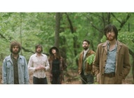 Okkervil River artist photo