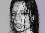Jess Glynne artist photo