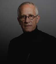 James Newton Howard artist photo
