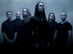 Ne Obliviscaris artist photo