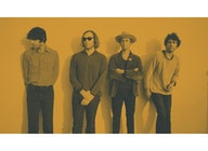 Allah-Las artist photo