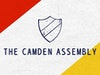 Camden Assembly photo