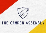 Camden Assembly artist photo