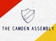 Camden Assembly artist photo