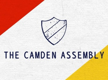 Camden Assembly venue photo