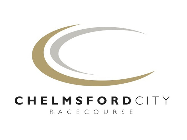 Chelmsford City Racecourse Events