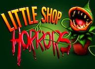 Little Shop Of Horrors (Touring) artist photo