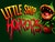 Little Shop Of Horrors (Touring)