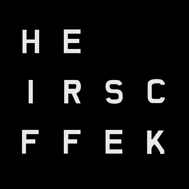 The Hirsch Effekt Tour Dates