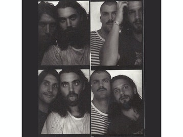 Turnover picture