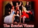 Burlesque And Cabaret: The Scarlet Vixens event picture