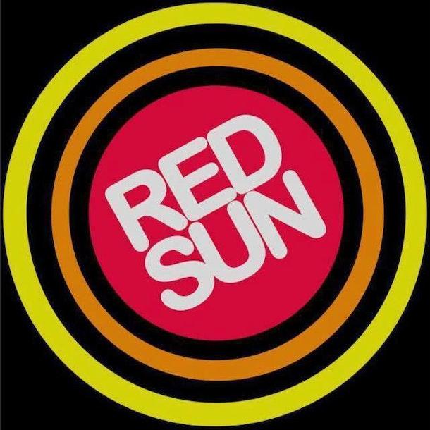 Red Sun Festival