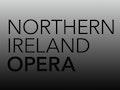 Rigoletto: Northern Ireland Opera event picture