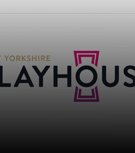 Leeds Playhouse artist photo
