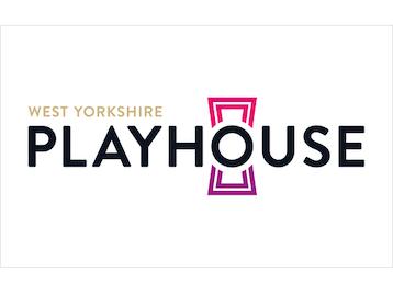 West Yorkshire Playhouse venue photo