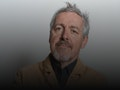 Where Was I?: Griff Rhys Jones event picture