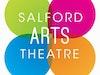 Salford Arts Theatre  photo