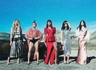 Fifth Harmony artist photo