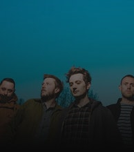 65daysofstatic artist photo