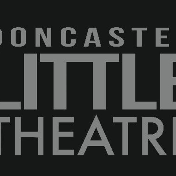 Little Theatre Events