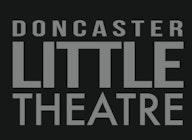 Little Theatre artist photo