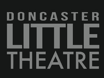 Little Theatre venue photo