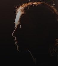 Lisa Hannigan artist photo