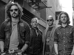 The Screaming Eagles artist photo