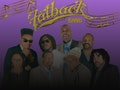 The Fatback Band event picture